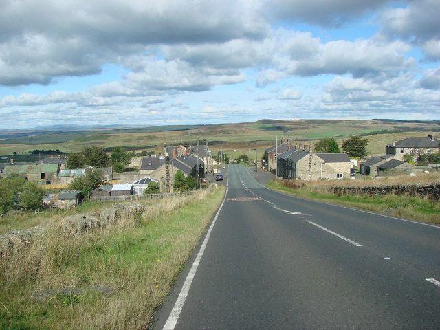 A68 Image