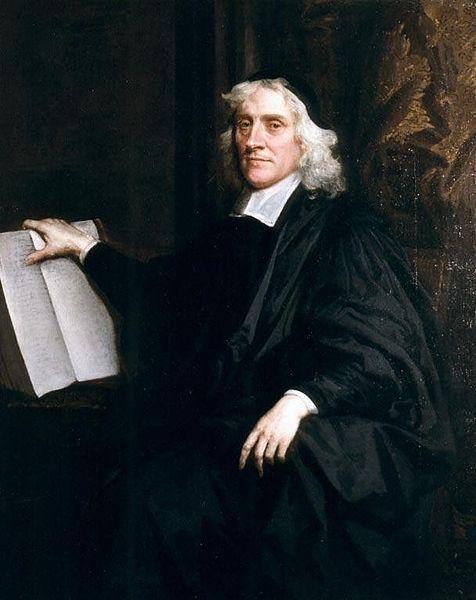 Archbishop Sharp
