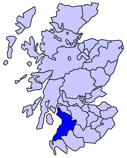 Ayrshire Image