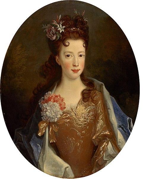 Belle Of Bon Accord