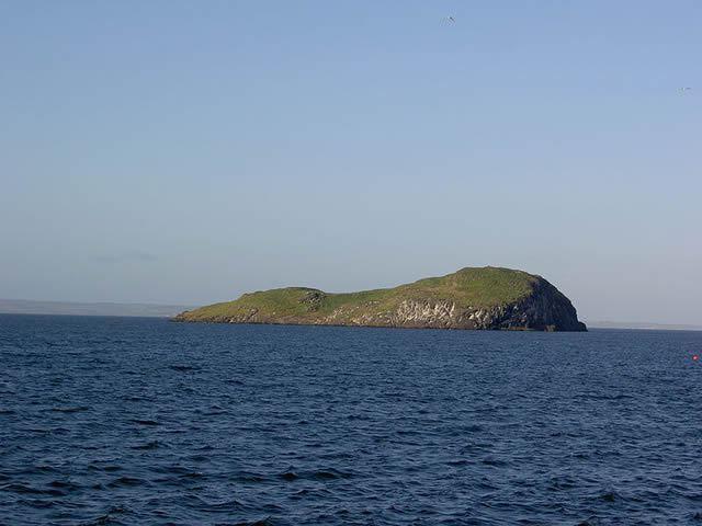 Craigleith Image