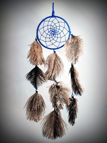 Dream Catcher Image