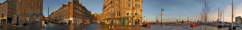 Dundee Image