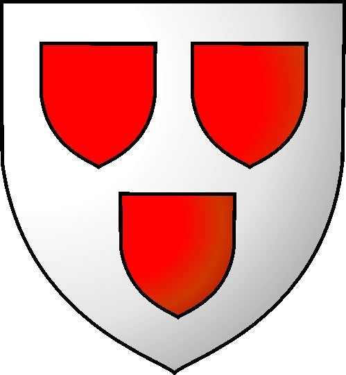 The Earl Of Errolls Arms Image