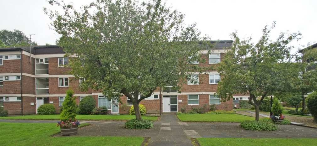 Foxhill Court Image