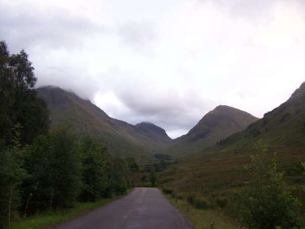 Glencoe Image