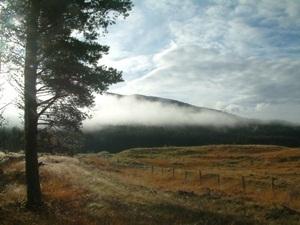 Glenmoriston Image