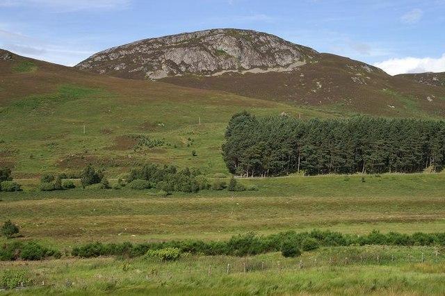 Glentruim Image