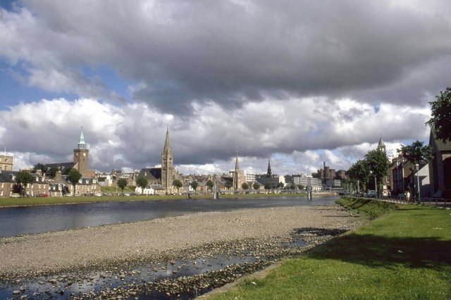 Inverness Image