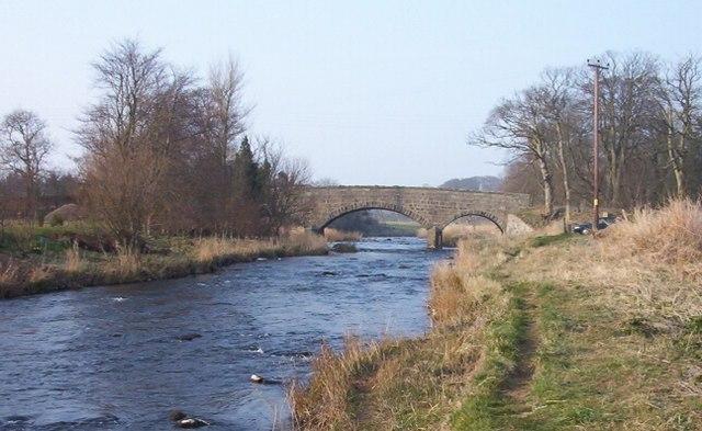 Riverside Image