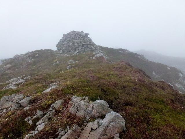 Islay Mist Image