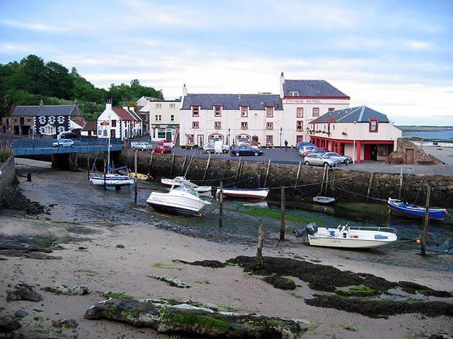 Largo Bay Image