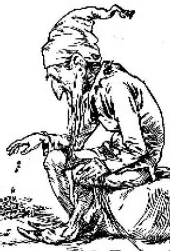 Leprechaun Image
