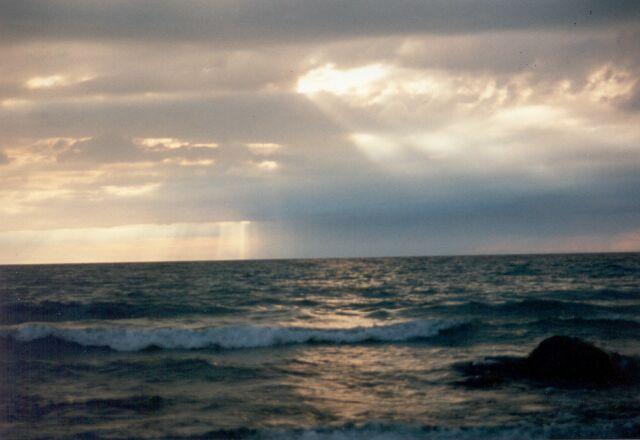 Loch Michigan Image