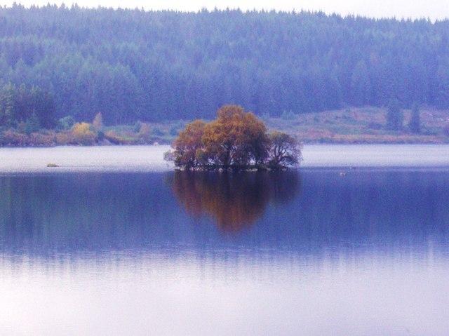 Lochskerrow Image