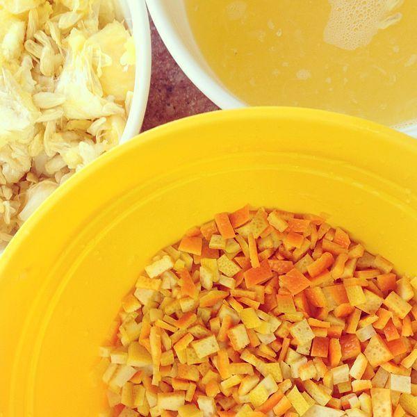 Marmalade Maker Image