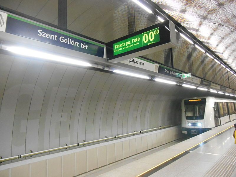 Metro4 Image