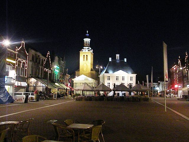 Roosendaal Image