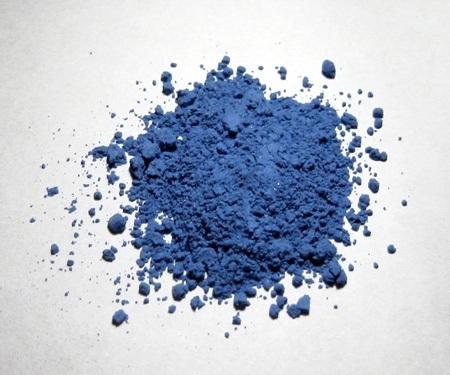 Ultramarine Image