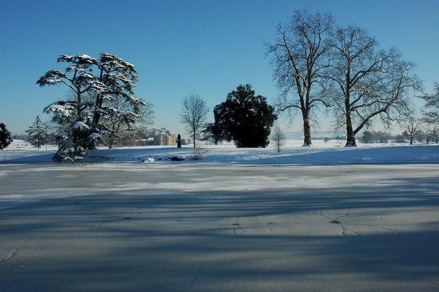 Winter Park Image