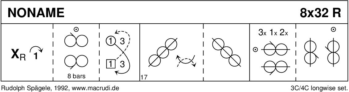 Noname Keith Rose's Diagram
